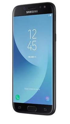 Цены на ремонт Galaxy J5 (2017)